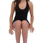 Diamondnet-Fishnets-30-different-Colors-in-Fence-net-style-pantyhose-1