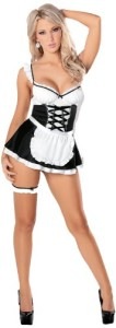 Escante-French-Maid-BlackWhite-Large-0