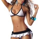 Exotic-Stripper-Wear-White-3-Piece-Set-1