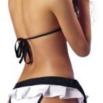 Exotic-Stripper-Wear-White-3-Piece-Set-2