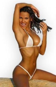 Hot-Bikini-white-red-or-black-0