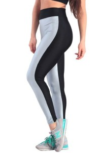 Intimates21-Womens-See-through-Spliced-Leggings-0