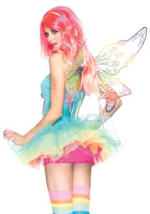 Leg-Avenue-Costumes-Rainbow-Fairy-Wings-0