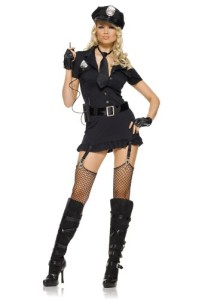 Leg-Avenue-Womens-Dirty-Cop-Dress-0