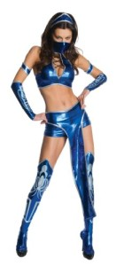 Mortal-Kombat-Secret-Wishes-Kitana-Costume-0