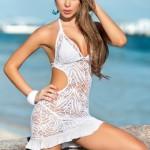 Sexy-Beach-Swimwear-Sheer-Crochet-Cover-Up-Dress-3