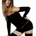 Sexy-Boy-Short-Thigh-High-Leg-Warmers-Ballet-Neck-Top-3-Pc-Set-KD-dance-New-York-6
