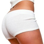 Stretch-Knit-Sexy-Booty-Shorts-by-KD-dance-New-York-Soft-Unique-High-Quality-7