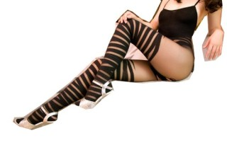 WIIPU-NEW-Sexy-Women-Full-Body-Open-Crotch-Tights-Pantyhose-StockingsWIIPU-LN126-0