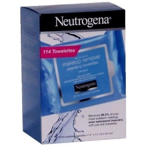 NEUTROGENA-Makeup-Remover-Cleansing-Towelettes-114-Towelettes-Vanity-0