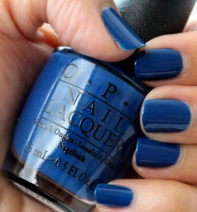 Opi-Nail-Lacquer-Keeping-Suzie-at-Bay-0.5-Fluid-Ounce-0