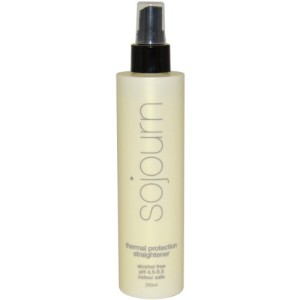Sojourn-Thermal-Protection-Straightener-for-Unisex-8.45-Ounce-0