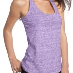 Yoga-Clothing-For-You-Ladies-AUM-Symbol-T-back-Tank-Top-1