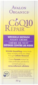 Avalon-Organics-CoQ10-Repair-Wrinkle-Defense-Night-Crème-1.75-Ounce-Bottle-0