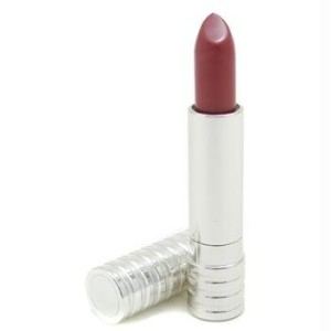 Clinique-Long-Last-Lipstick-12-Blushing-Nude-0