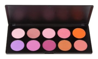 Coastal-Scents-Blush-Too-Palette-1.23-Ounce-0