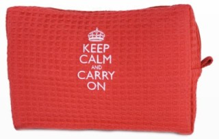 Cosmetic-Bags-Makeup-Bags-Toiletry-Bag-Keep-Calm-and-Carry-On-Embroidered-Cosmetic-Bag-8-x-8.5-0
