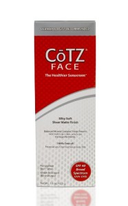 Cotz-Face-Lighter-Skin-Tone-Spf-40-1.5-Ounce-0