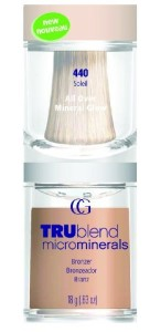 CoverGirl-TruBlend-Micro-Minerals-Bronzer-Natural-Bronze-500-0.31-Ounce-Package-0