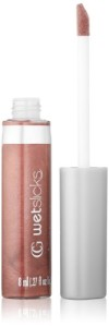 CoverGirl-Wetslicks-Lipgloss-Wine-Shine-305-0.27-Ounce-Packages-Pack-of-2-0