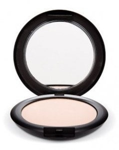 GloPressed-Base-Powder-Foundation-Beige-Medium-GloMinerals-Powder-GloPressed-Base-9.9g0.35oz-0