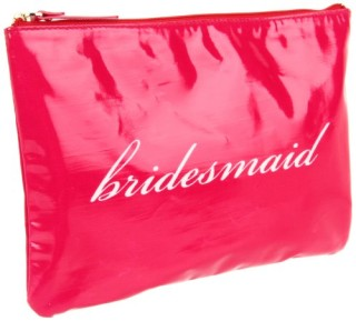 Kate-Spade-New-York-Wedding-Belles-Gia-Cosmetic-Cosmetic-BagBridesmaidOne-Size-0