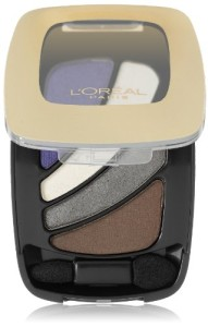 LOreal-Paris-Colour-Riche-Eye-Shadow-Love-to-hate-me-0.17-Ounces-0