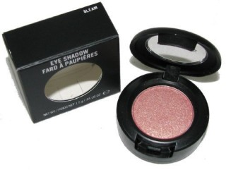 MAC-Eye-Shadow-Gleam-1.5-g-0.05-oz-0