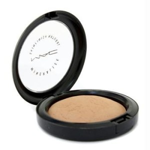 Mac-Mineralize-Skinfinish-Give-Me-Sun-Powder-for-Women-0.35-Ounce-0