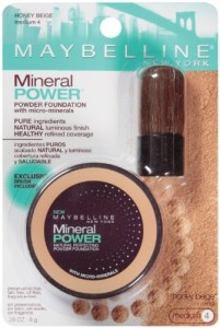 Maybelline-New-York-Mineral-Power-Powder-Foundation-Honey-Beige-Medium-4-0.28-Ounce-0