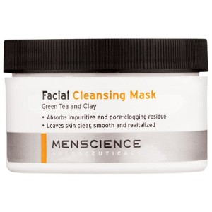 MenScience-Androceuticals-Facial-Cleansing-Mask-3-oz-0