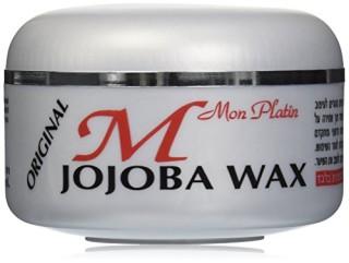 Mon-Platin-Jojoba-Wax-150-Gram-0