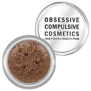 Obsessive-Compulsive-Cosmetics-Loose-Colour-Concentrate-Brassstacks-0.08-oz-0