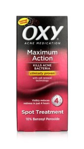 Oxy-Maximum-Action-Spot-Treatment-0.65-Ounce-0