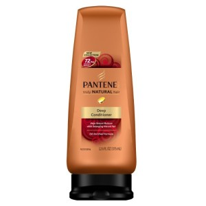 Pantene-Pro-V-Truly-Natural-Hair-Deep-Conditioner-12.6-Fl-Oz-0
