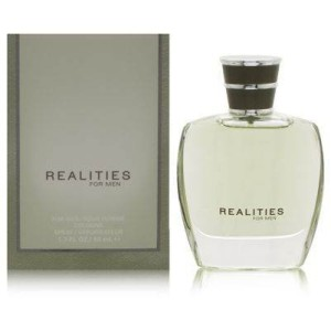 Realities-new-By-Liz-Claiborne-For-Men.-Cologne-Spray-1.7-Ounces-0