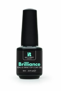 Red-Carpet-Manicure-Brilliance-Seal-Shine-Top-Coat-Gel-0.30-Ounce-0