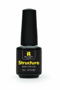 Red-Carpet-Manicure-Structure-Base-Coat-Gel-0.30-Ounce-0