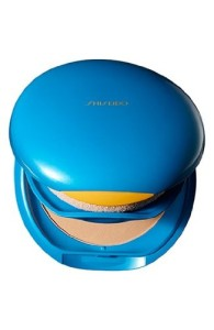 SHISEIDO-UV-PROTECTIVE-COMPACT-FOUNDATION-BROAD-SPECTRUM-SPF-36-REFILL-MEDIUM-BEIGE-SP60-BNIB-0