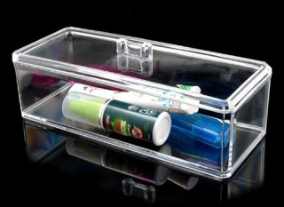 Simple-Crystal-Storage-Boxmakeup-Organizer-Cosmetic-Acrylic-Clear-Case-Display-Boxplastic-Jewelry-Box-0