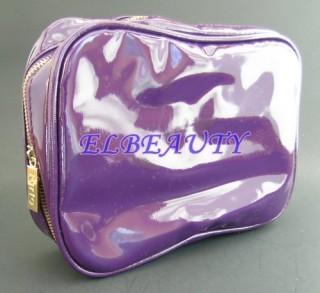 TARTE-Purple-CosmeticBrush-Travel-Case-0