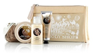The-Body-Shop-Beauty-Bag-Shea-0