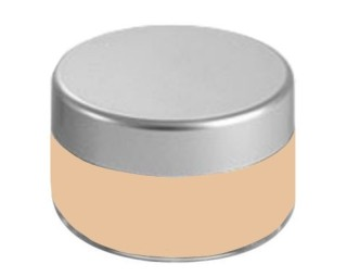 Watts-Beauty-Mineral-Multi-Use-Under-Eye-Concealer-Also-Reduces-Redness-Acne-Unscented-and-All-Natural-0