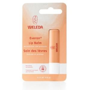 Weleda-Everon-Lip-Balm-0.17-Ounces-0