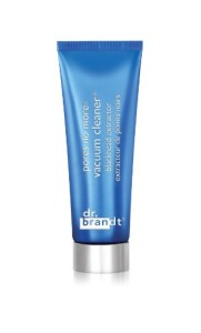 dr.-brandt-Pores-No-More-Vacuum-Cleaner-1-oz-0