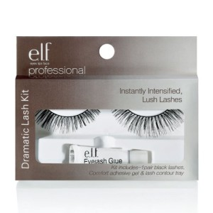 e.l.f.-Cosmetics-Dramatic-False-Lash-Kit-0
