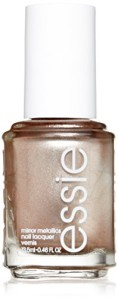 essie-Nail-Color-Penny-Talk-0